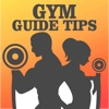 Gym Fitness & Bodybuilding Guide Faceapp Training