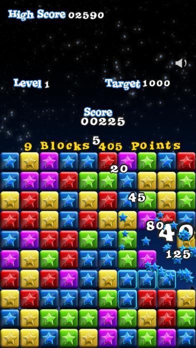 PopStar! HD screenshot1