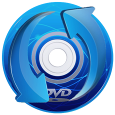 ‎DVD Ripper Pro HD - Video DVD Converter Copy Lite