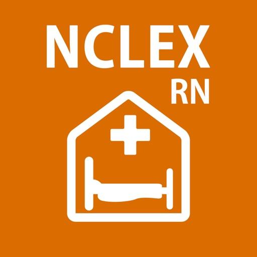 NCLEX-RN Practice Exam Prep Registered Nurse Test