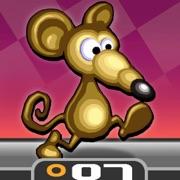 Rat On The Run