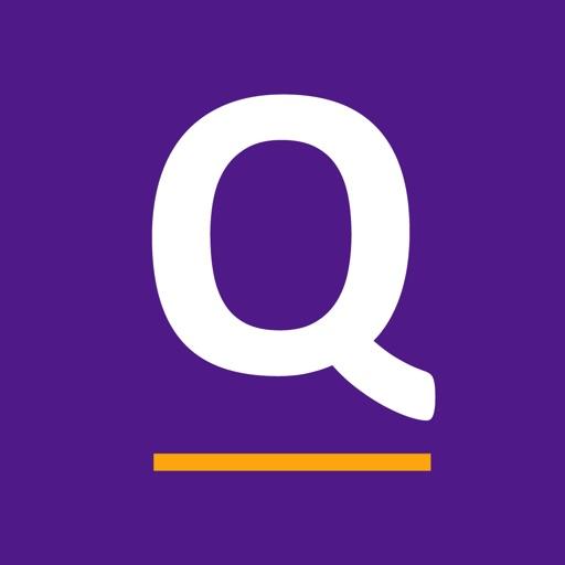 Qwilo Craigslist Mobile App app logo