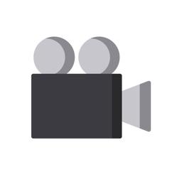 Movie Sticker Pack