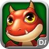 Triple Land - iPhoneアプリ