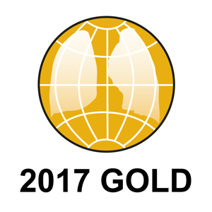 GOLD 2017 Pocket Guide app