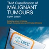 TNM Classification of Malignant Tumours, 8th Ed - iPadアプリ