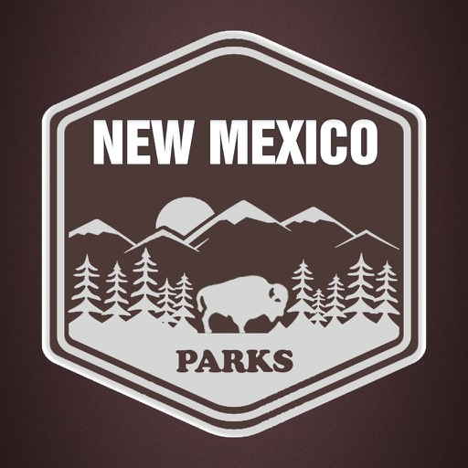 New Mexico National & State Parks