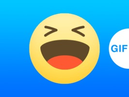 EMOJImoji - Best Animated Emoji Pack for iMessage