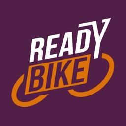 ReadyBike