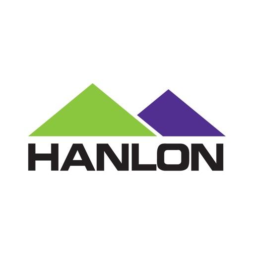 Hanlon Realty application logo