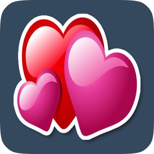 Hearts and Hearts