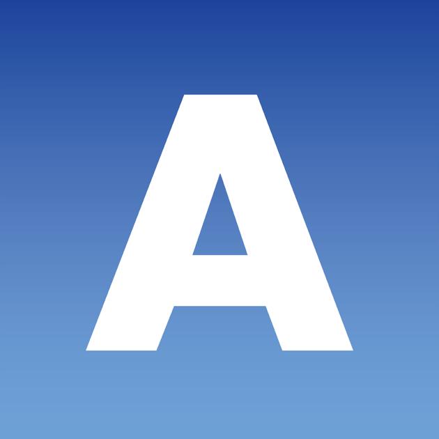 Aventuras on the app store fandeluxe Gallery