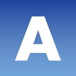 Aventuras on the app store aventuras 4 fandeluxe Gallery