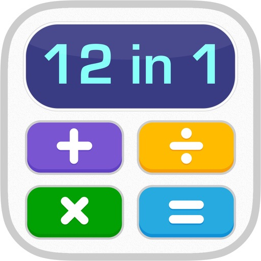 Calculator : Scientific Calculator Unit Converter