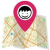 Buscar a Mis Amigos - Localizame