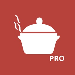 Simple Crockpot Recipes | Shopping List