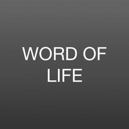 WORD OF LIFE MONROE