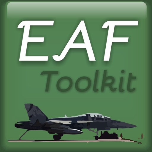 EAF Toolkit