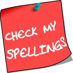 Check My Spelling: Free Educational Games For Kids