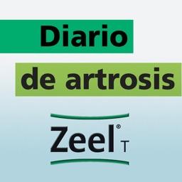 Diario de artrosis HD