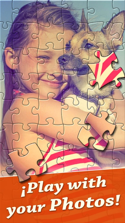 jigsaw puzzle hd real games