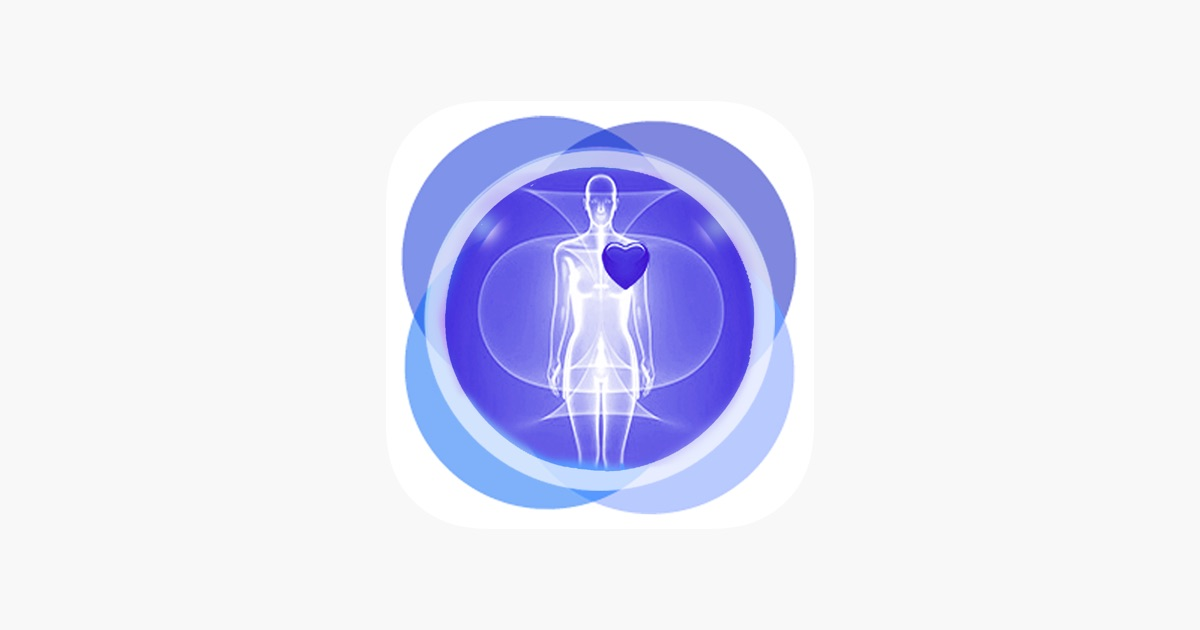 Anatomy Human Body Organs on the App Store