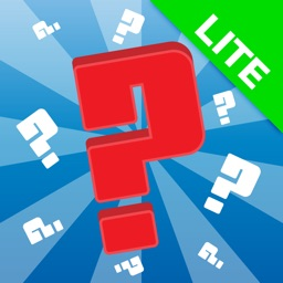 Classroom Quiz Master Lite