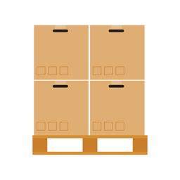 Rack Designer Lite