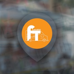 Food Truck Locator USA