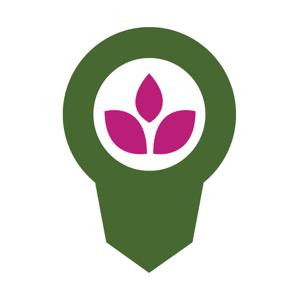 GrowIt!™ Garden Socially Lifestyle app