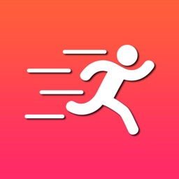 Fitness Sticker Pack for iMessage