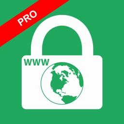 Private Browser : Private Web Browser - No Ads