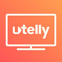 Utelly - your UK TV Guide