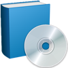 Accounting of books, CDs and other collections - Vladimir Romanov