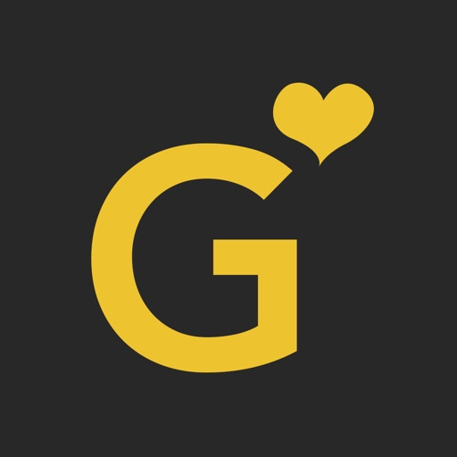 Nerd geek dating app