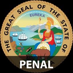 California Penal Code, 2017