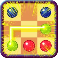 Codes for Pipe Puzzle: Connect Dots Hack