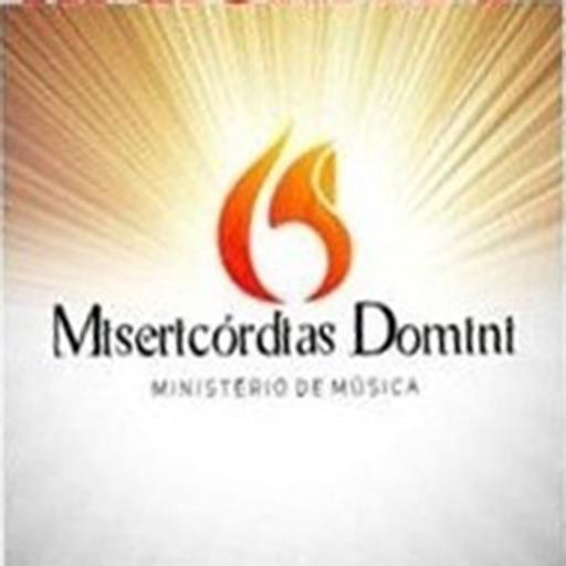 Misericórdias Domini
