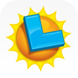 California Lottery Official App