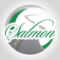 Salmon Limousine Service