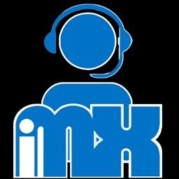 IMX Mobile