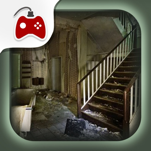 Can You Escape From The Abandoned Laboratory ?