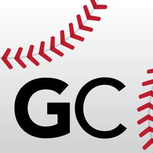 GameChanger Baseball & Softball Scorekeeper Sports app