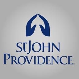 St. John Providence Health System