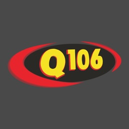 Q106 The Rock Station