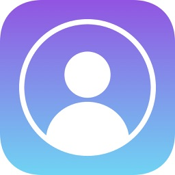 Zoom Profile Pictures for Instagram - ProfilePlus