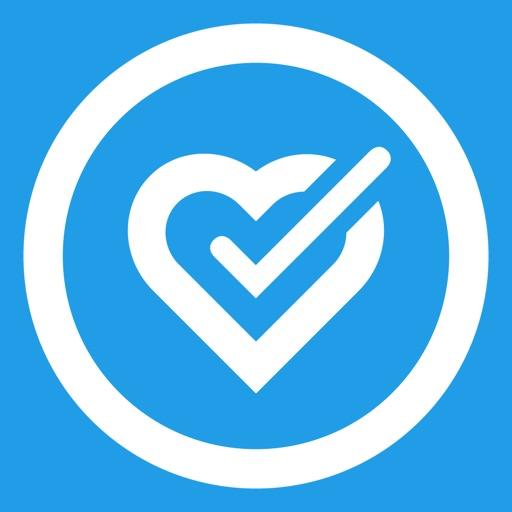 dacadoo – Health Score & Lifestyle Navigation