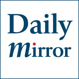 Dailymirror for iPhone
