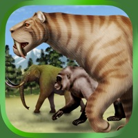 Codes for Prehistoric life Puzzle Hack