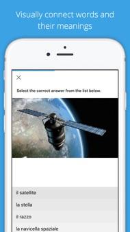RS Advantage Companion iphone images
